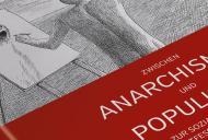 Götz Eisenberg – Zwischen Anarchismus und Populismus